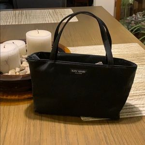 Kate spade dinner bag